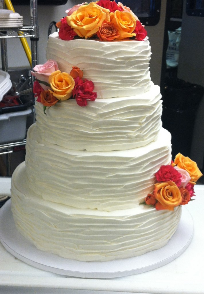 wedding cakes bakery wedding cakes 187 corbo s bakery 8858