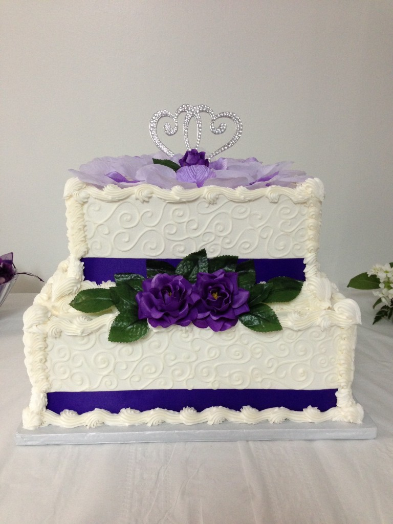 Wedding Cakes 187 Corbo S Bakery