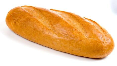 Bread Italian Unsliced 187 Blog Archive 187 Corbo S Bakery